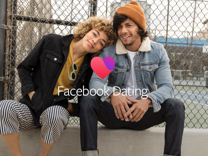 Online casual dating UK svart dating vita killar