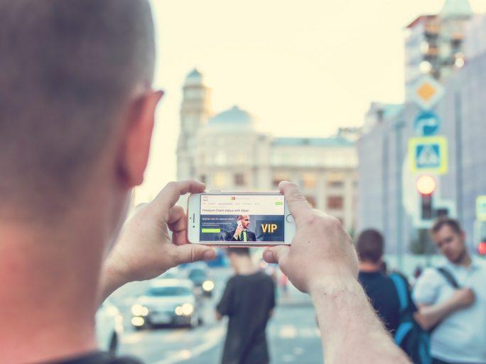 Smart City: How IoT Creates Intelligent Built Environments