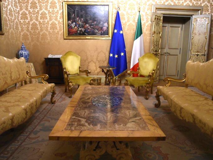 Italian government