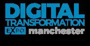 DTX Manchester 2020