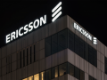 Ericsson's headquarters in Sweden. Ericsson