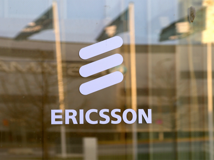 Sweden's #Ericsson to pay $1 billion penalty on bribery charges