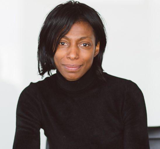 Former Ofcom chief executive Sharon White. Ofcom