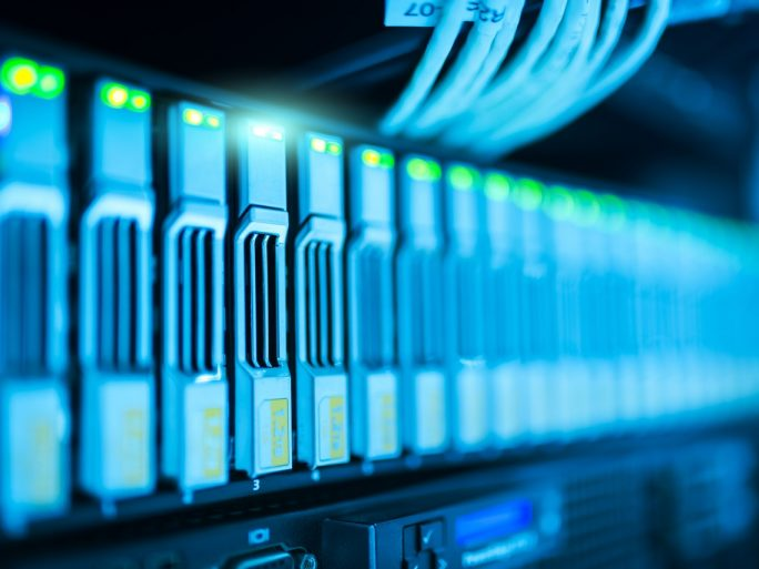 Azure: Future for Your Datacentre?