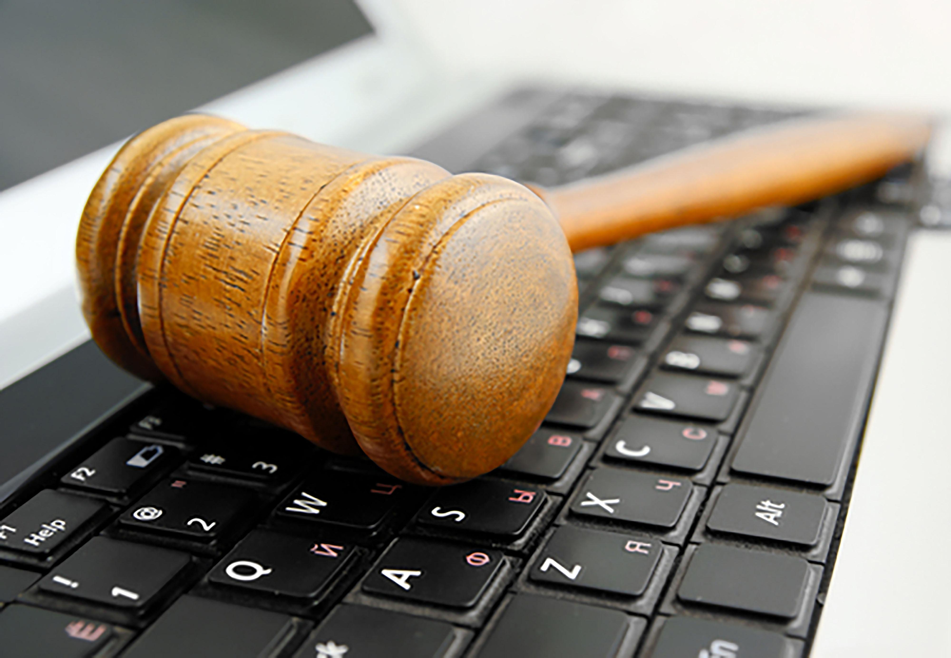 justice, court, doj, trial, gavel, antitrust, google