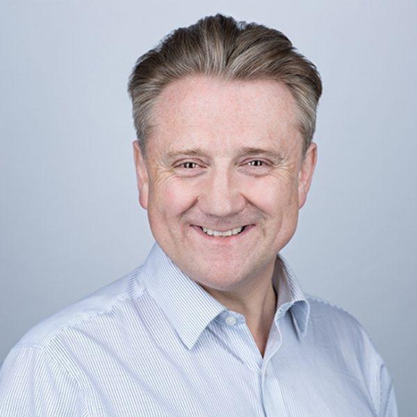 Andy Rawll