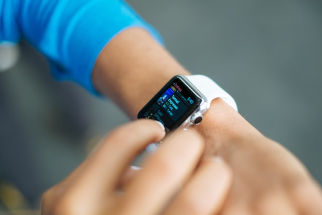 Does more data equal better health?