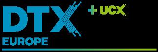Digital Transformation EXPO Europe 2020