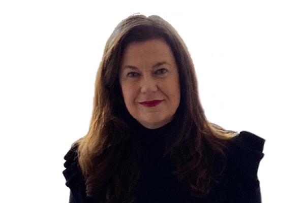 Amanda Brock, CEO, OpenUK
