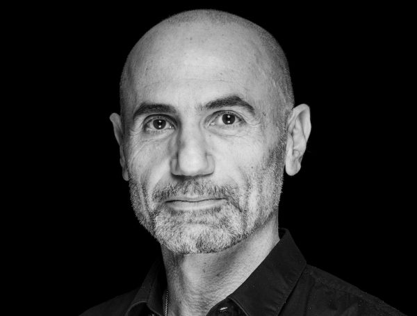 Elie Kanaan, Chief Strategy and Marketing Officer, Ogury