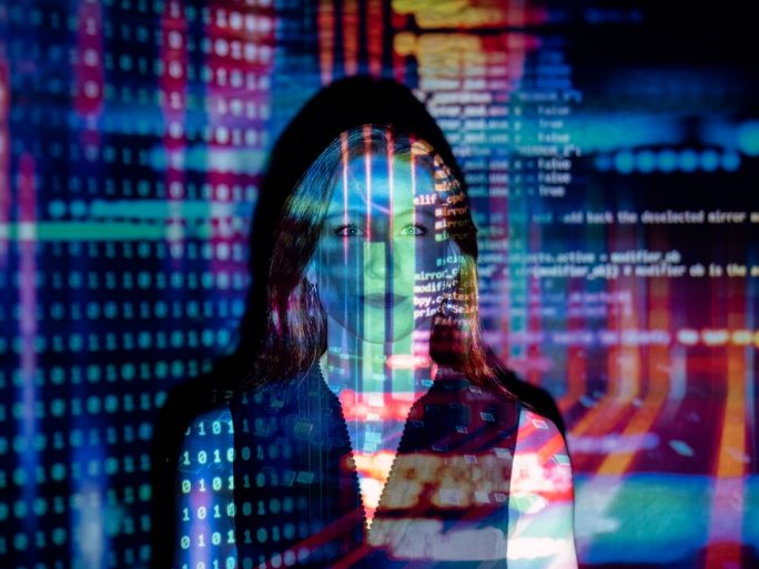 The Tech Of Crime Part 2: Policing And Data