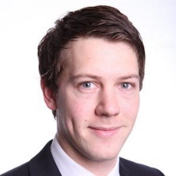 Tim Archer, Analytics Director and Senior Manager, TrueCue.