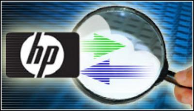Hitachi, HP Launch Converged Storage Platform | Silicon UK Tech News