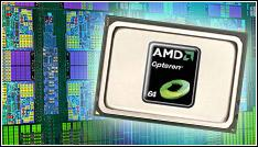 AMD And Marvell Move To Compete With x86-ARM | Silicon UK Tech News