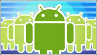 Google Android Clamps Down On Unauthorised App Use | Silicon UK Tech