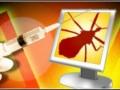 antivirus234