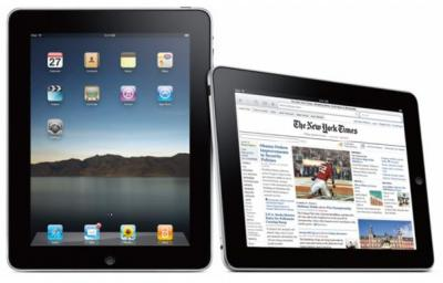 Google AdMob Creator Hits Out At Apple Over iAd | Silicon UK