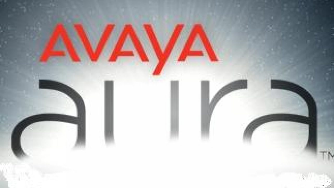 Avaya Fills In Aura Collaboration Products | Silicon UK Tech