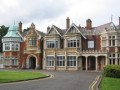 bletchley_park_img