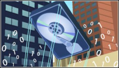 Microsoft Updates Database Migration Tool   Silicon UK Tech News