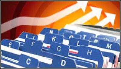 databasemanagementcardsfi