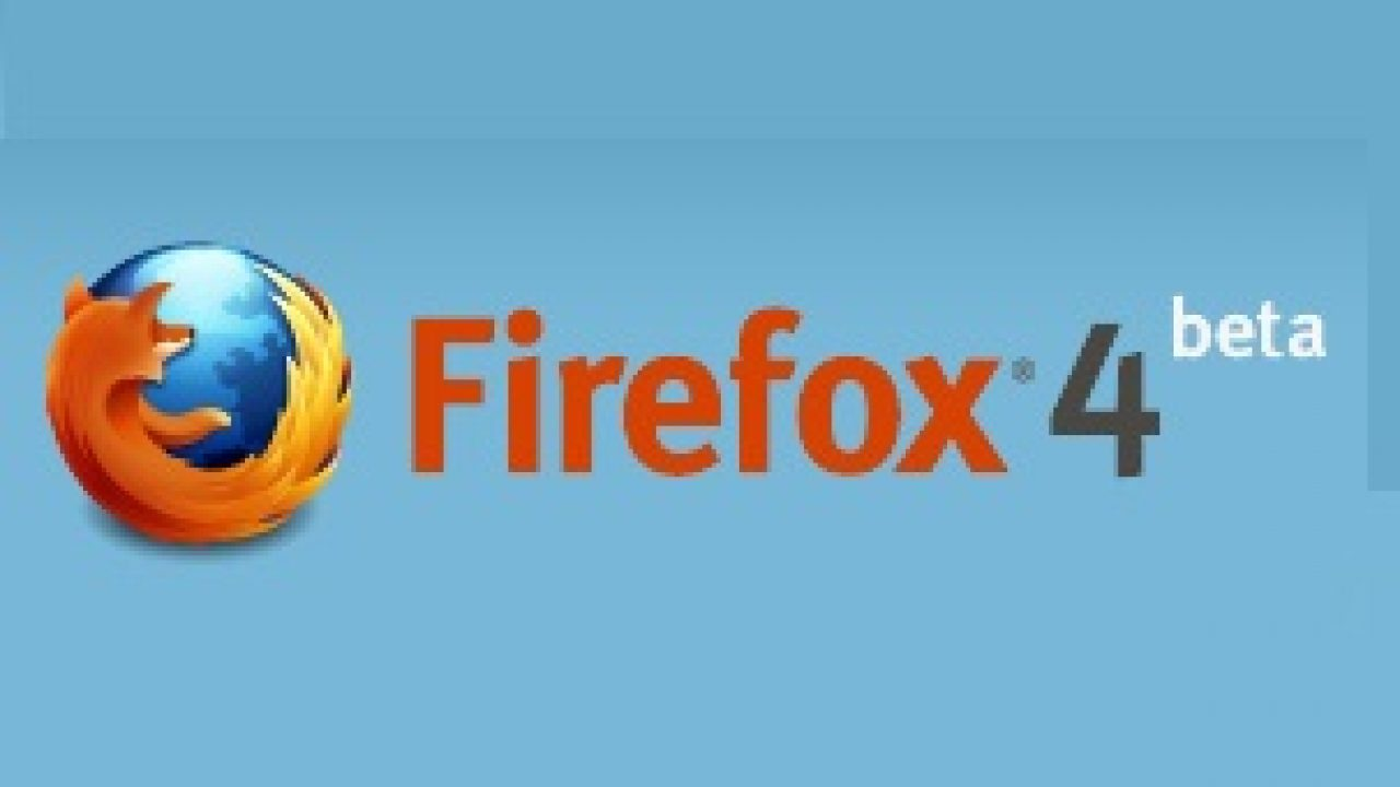 Mozilla Releases Firefox 4 Beta for Android and Maemo