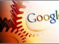 googleappdev
