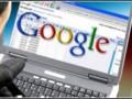 googleappjpg