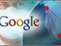 googleflu01