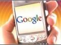googlephone0
