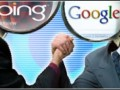 googlevbing