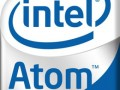 intelatom