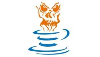 Attackers Target Networks With Silent Zero-Day Java Flaw
