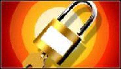 Lenovo Launches Hardware Password Manager | Silicon UK Tech News