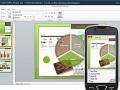 microsoft-office-web-apps