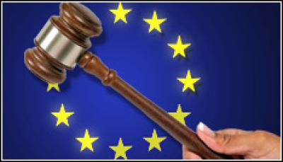 EU Considers Digital Consumer Protection Crackdown   Silicon