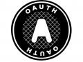 oauthtop