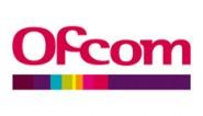 ofcom-colour_logo_72dpi