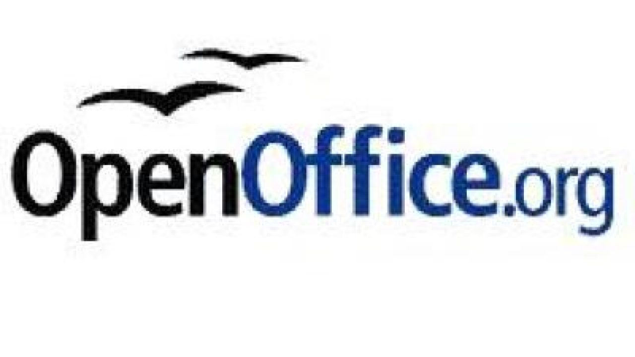 Oracle Shifts OpenOffice org To Full Open Source | Silicon UK Tech News