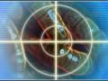 radardangersecurityvirust