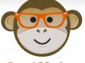 searchmonkeylogo
