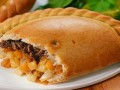 steak-pasty-top