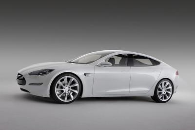 Tesla stock soars as earnings stay strong amid the coronavirus