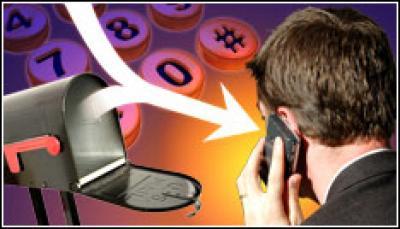 Avaya Unveils Virtualised Unified Communication Offering