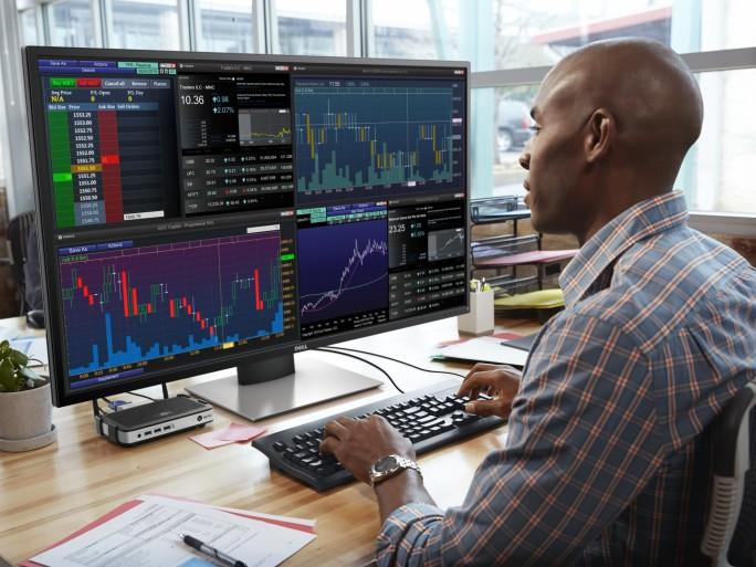 Dell P4317Q Monitor (1)