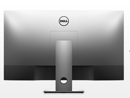 Dell P4317Q Monitor (2)
