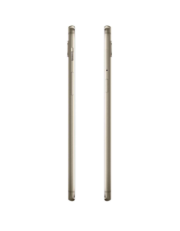 OnePlus 3 Dual