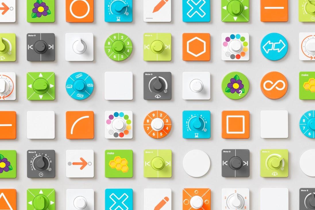 Google Project Bloks (3)