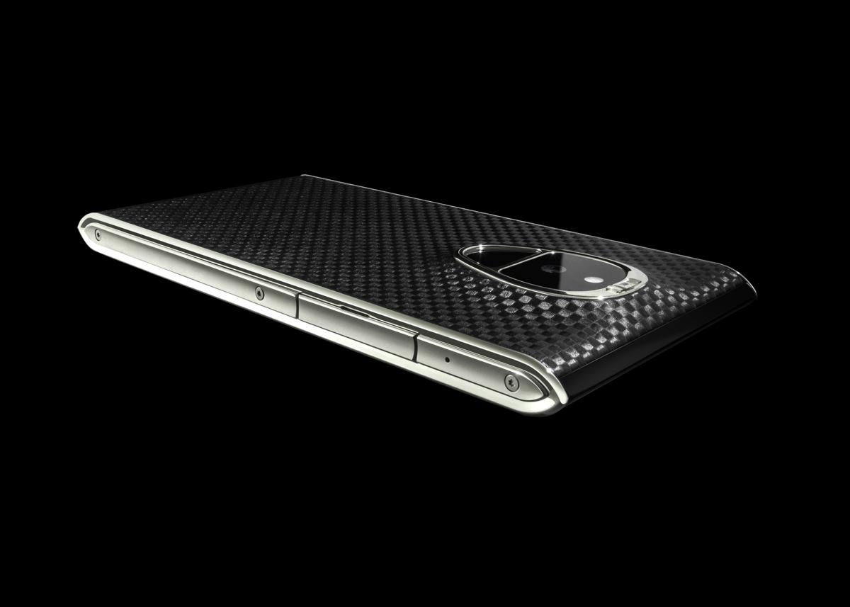 Solarin smartphone (11)