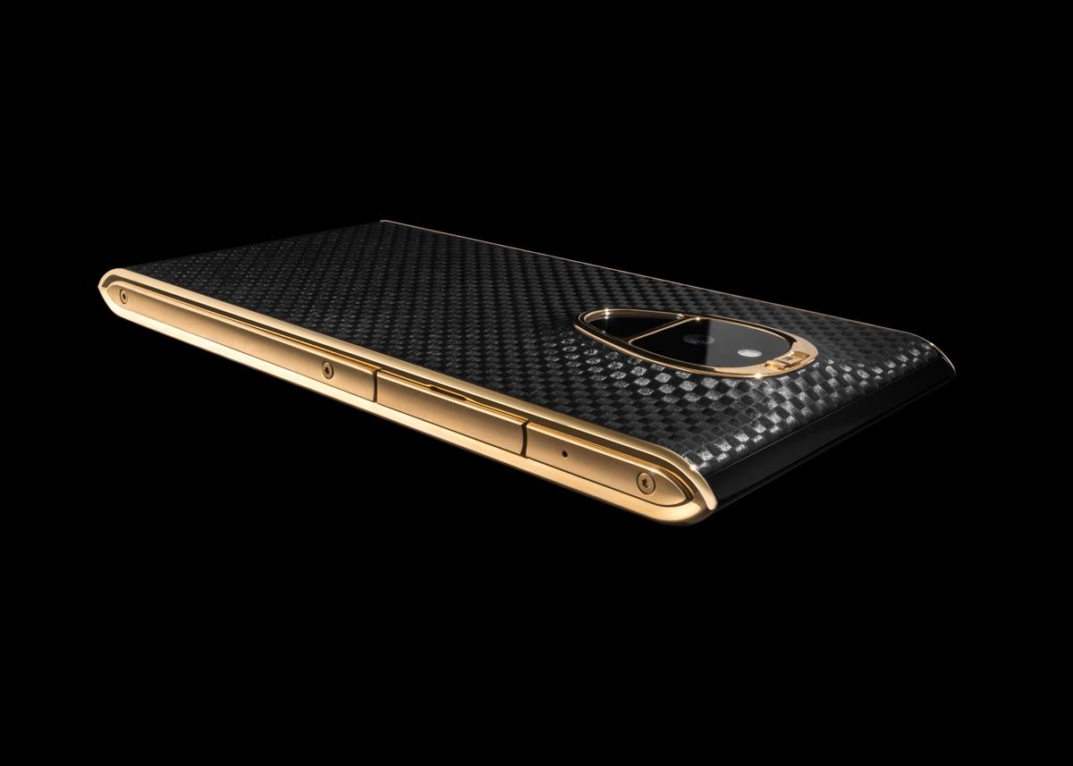 Solarin smartphone (12)